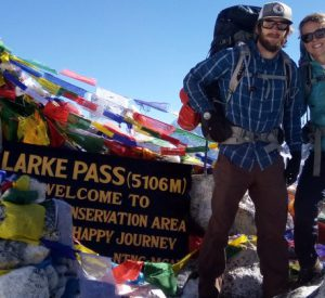 https://www.acevisionnepal.com/Manaslu-Trekking