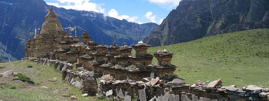 Nar-Phu-Valley-Trek,Ace vision Treks & Tours