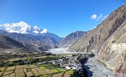 www.acevisionnepal.com/upperMustang