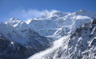 https://www.acevisionnepal.com/wp-content/uploads/2019/02/kanchenjunga-trekking.