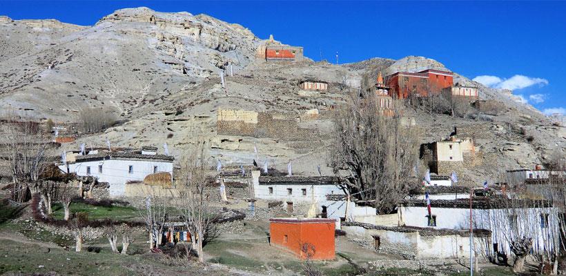 nar-phu-valley-trek_Ace vision Treks & Tours