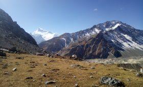 Trekking in Nepal,Ace Vision Treks & Tours