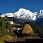 https://www.acevisionnepal.com/trip/sarangkot-dhampus-hike/