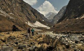Visit Nepal 2020 Lifetime Experiences