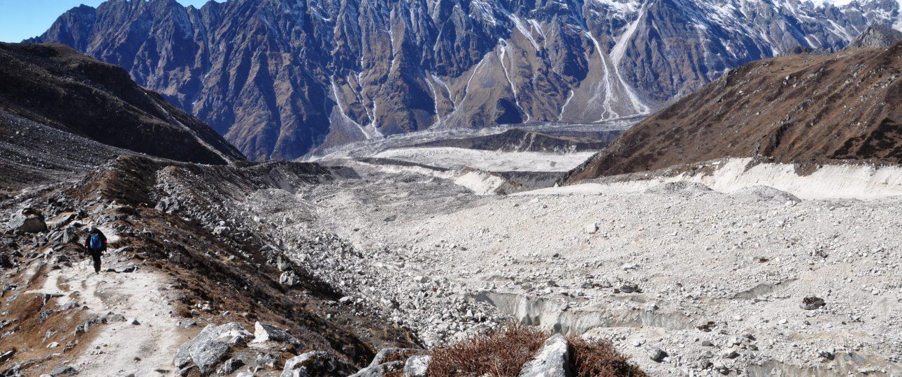 himalayan nepal
